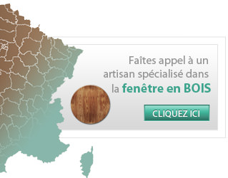 Renovation fenetre bois renovation fenetre bois par nos for Artisan france fenetre