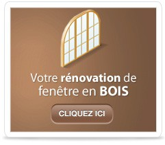 Renovation fenetre bois excellent rnovation fentres bois for Fenetre bois ou pvc que choisir